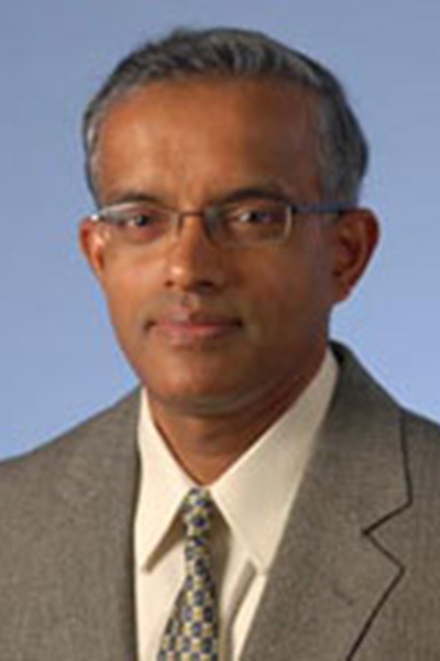 Profile photo of Harikrishna Nakshatri