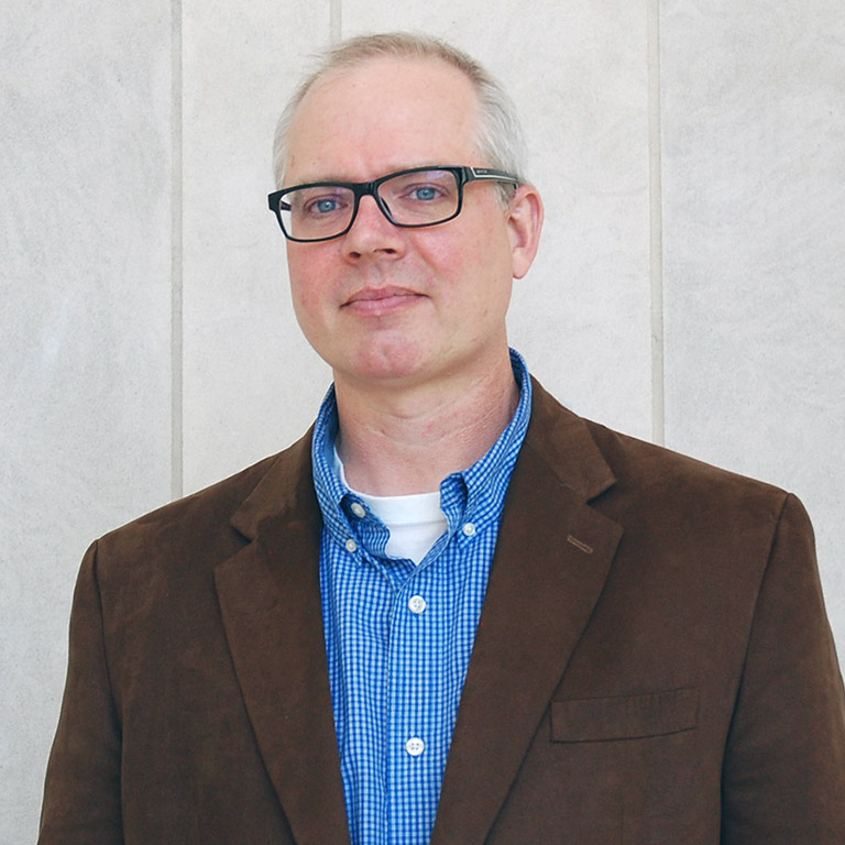 Profile photo of Todd V. Royer