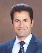 Profile photo of Asaad Al-Saleh