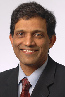 Profile photo of Naga Chalasani