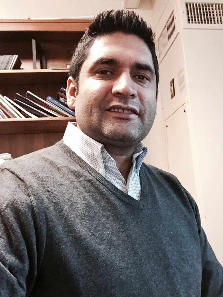 Profile photo of Rahman Arman