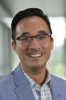Profile photo of David Hoa Nguyen