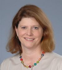 Profile photo of Mary de Groot