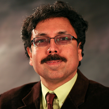 Profile photo of Subir Bandyopadhyay