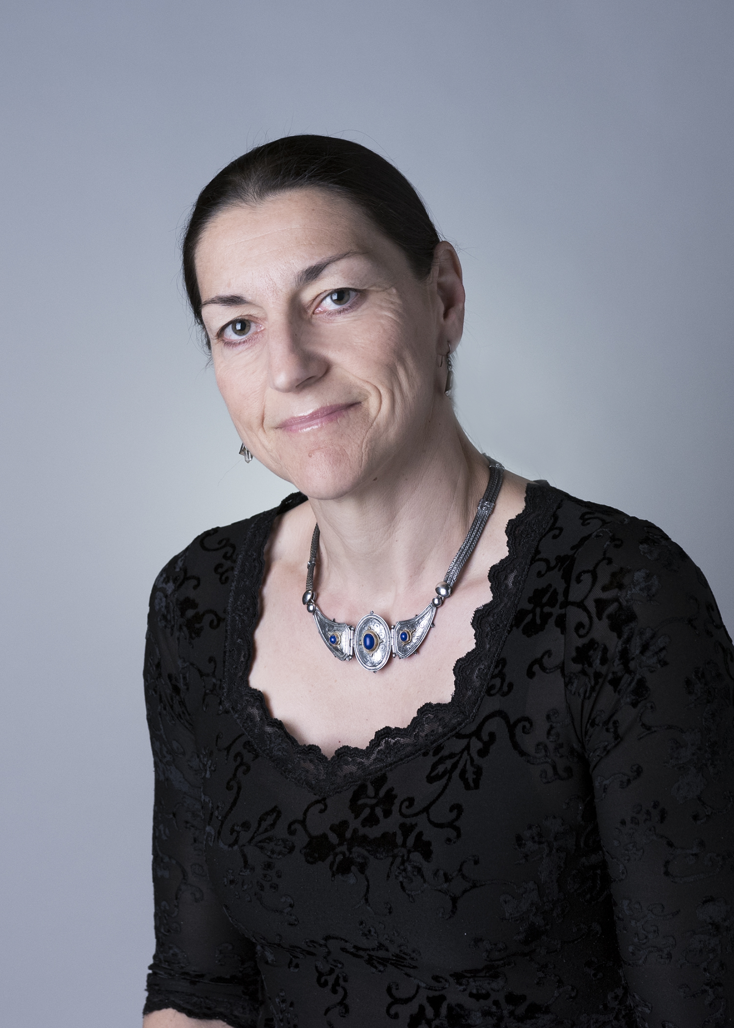 Profile photo of Olga Kalentzidou