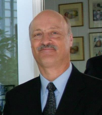 Profile photo of Mark S.  Bruhn