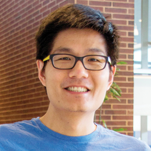 Profile photo of Patrick Shih