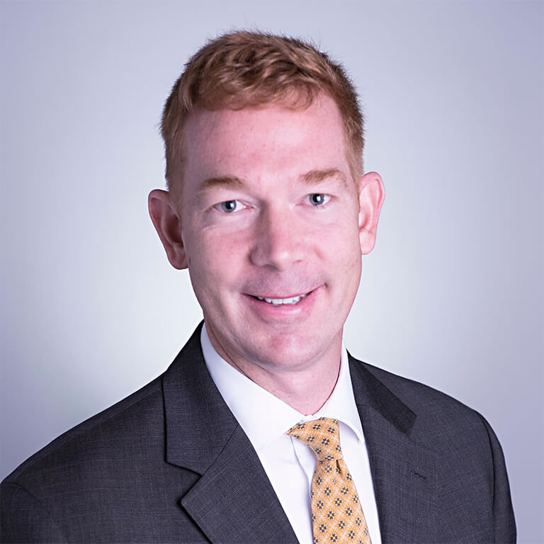 Profile photo of Andrew Bell