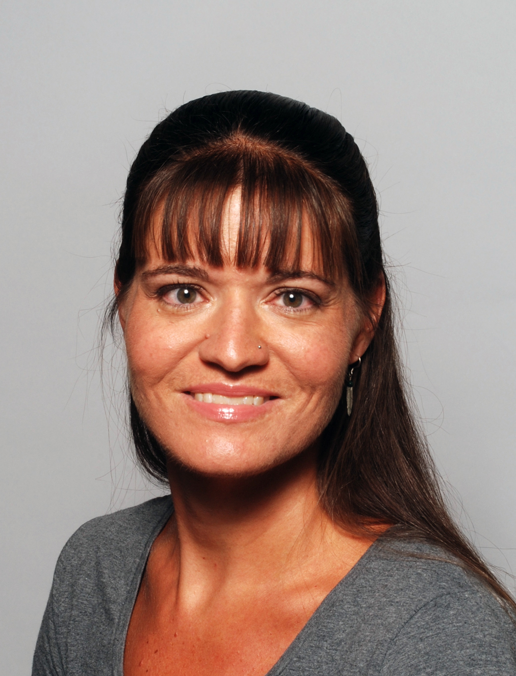 Profile photo of Angie Miller